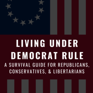 """Living Under Democratic Rule"""